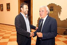 20130712 CONFERENZA PRESENTAZIONE ACCORDO SPAL COLOMBARINI