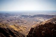 Little Petra - Seven Wonders Camp