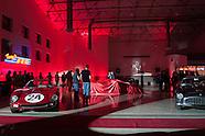 Ferrari and Modern Luxury