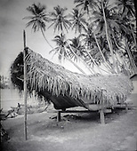 Bentota Beach Archival