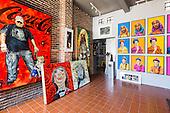 Galeria Enrique B
