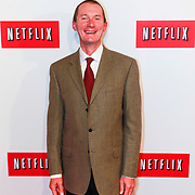 NLD/Amsterdam/20130911 - Lancering Netflix in Nederland, '?¶'?¶'?¶..