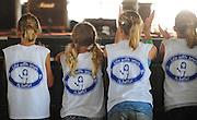 Lifest 2010 was held in Oshkosh July 8-11.