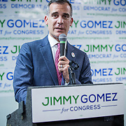 Jimmy Gomez for Congress 6.6.17