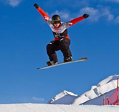 2012 wintersport