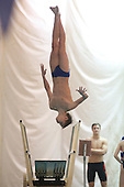 Region 2A East Dive