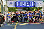 Food For Others - 2017 Tysons 5K and Fun Run