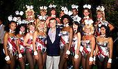 Playboy Magazine Abandons Nude Photos