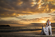 Photographers in Costa Rica, getting married in costa rica, costa rica marriage requirements Photographers in Costa Rica, getting married in costa rica, costa rica marriage requirements, costa rica photography, costa rica marriage traditions, wedding cr