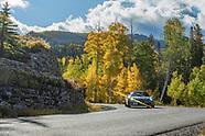 "Cars & Colors ""Mountain Village"" 29 Sep 19"