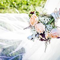 Reynolds Wedding - Sept 2018