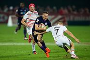 IRB Dubai Rugby Sevens