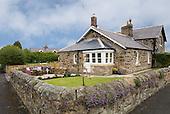 Brooks Cottage DL