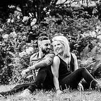 Vicky and Jonny Portraits 19.06.2016