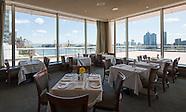 2015 04 29 UN Delegates Dining Room - morning room shots