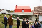 Architekturvisite Forum Limbach