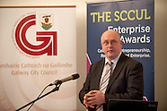 SCCUL LAunch 2013