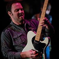 Joe Nichols - Marion, OH - 09.10.10
