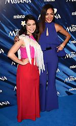 Moana Special Screening held at BAFTA David Lean Room, Piccadilly, London on Sunday 20 November 2016