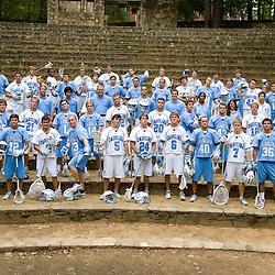 2007-09-21 Team Photo