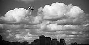 HUNT Gary GBR<br /> High Diving - Men's 27m high dive preliminaries<br /> Day 11 03/08/2015<br /> XVI FINA World Championships Aquatics Swimming<br /> Kazan Tatarstan RUS July 24 - Aug. 9 2015 <br /> Photo Giorgio Perottino