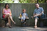 Gram, Cristina & Nesta