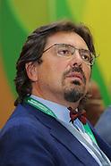 Orsini Raimondo