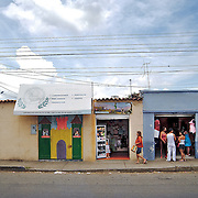 Milwaukee Medical Mission team in Bucaramonga, Colombia 2011.  Photography was taken in the Santander state of Colombia, South America. Photos were taken February 18 - March 5, 2011. Photography by Melody Carranza..