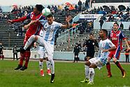 Torneo Intermedio Grupo B
