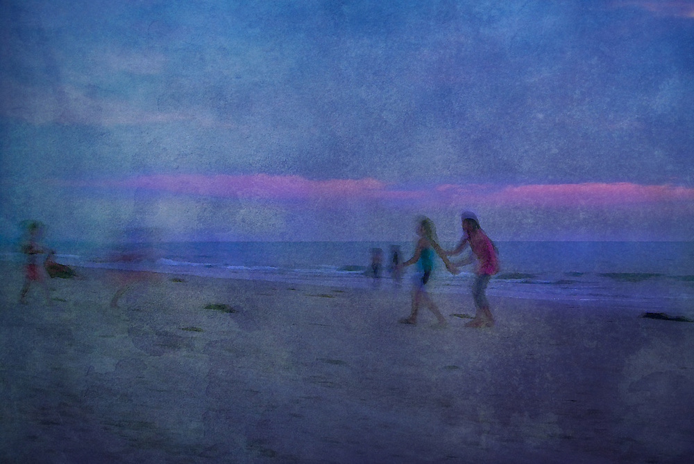 Themed Photo paintings in a range of classical painterly effects
