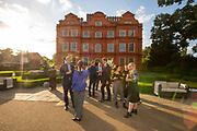 Royal Salute 28 year old Kew Palace