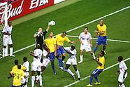 2006.07.01 World Cup: Brazil vs France
