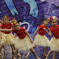 1014_Affinity Cheer and Dance - ANGELS