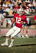 1978 Stanford Football