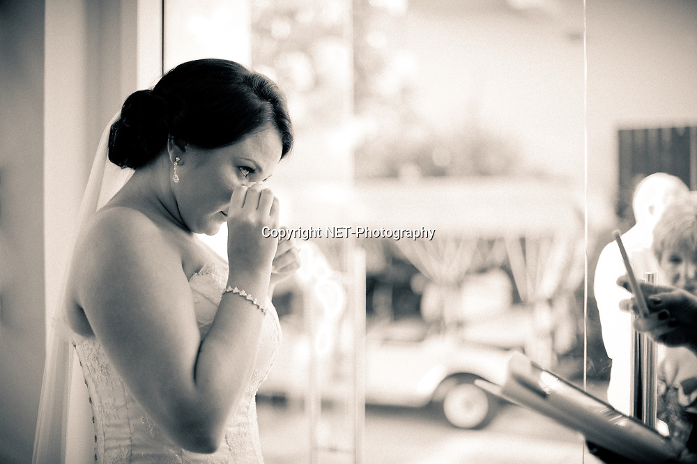 Phuket Thailand - Elerin and Brian's destination wedding at Katathani Phuket Beach Resort in Phuket, Thailand.<br /> <br /> Photo by NET-Photography<br /> Phuket Thailand Wedding Photographer<br /> info@net-photography.com<br /> <br /> View this album on our website at http://thailand-wedding-photographer.com/katathani-phuket-beach-resort-wedding-elerin-brian/?utm_source=photoshelter&amp;utm_medium=link&amp;utm_campaign=photoshelter_photo<br /> <br /> NET-Photography<br /> Thailand Professional Documentary Wedding Photographer<br /> http://thailand-wedding-photographer.com