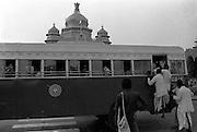 Bangalore, 1986