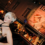 NLD/Amsterdam/20110203 - Talkies Night 2011,