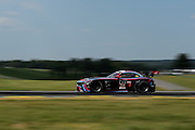 August 23, 2015: IMSA GT Race: Virginia International Raceway  #24 Edwards, Luhr, BMW Team RLL GTLM