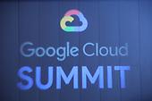 7-18-2019 Google Summit