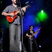 Dave Matthews Band, Verizon Wireless Amphitheater