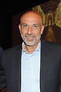 Pirozzi Sergio