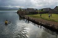 Comarca Guna Yala,  Panama
