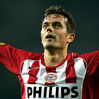 20060507 - PSV - AZ