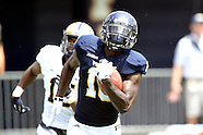 FIU Football vs Pittsburg (Sept 13 2014)