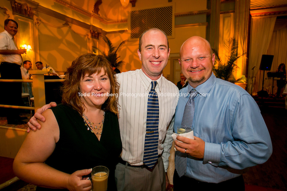 7/14/12 9:47:47 PM -- Julie O'Connell and Patrick Murray's Wedding in Chicago, IL.. © Todd Rosenberg Photography 2012