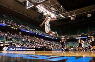 20120318 NCAA Lehigh v Xavier