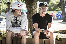 Quiksilver Pro France 2017 - 6-12 October 2017