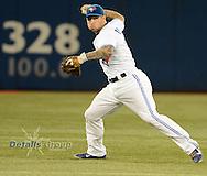 Toronto Blue Jays vs Minnesota Twins<br /> October 2 &amp; 3, 2012
