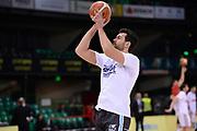 Vanoli Cremona - Openjobmetis Varese<br /> Poste Mobile Final8<br /> Legabasket SerieA 2018-2019<br /> Firenze, 14/02/2019<br /> Foto GiuliaPesino / Ciamillo-Castoria