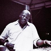 Sundae 06-20-10 With DJ Spen